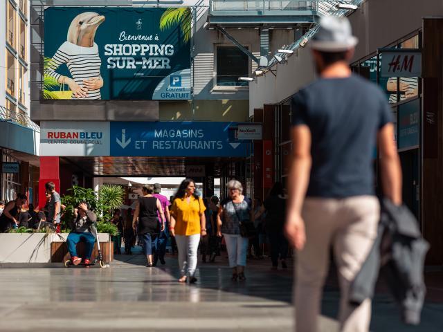 shopping-saint-nazaire-1.jpg