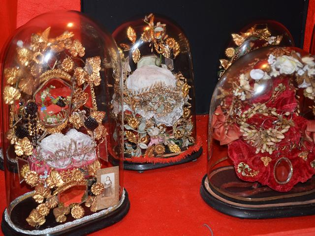 musee-mariee-2-globes-web.jpg