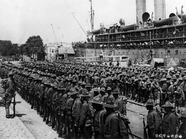 premire-guerre-mondiale-saint-nazaire-1.jpg