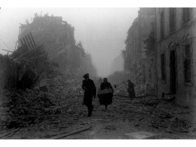 seconde-guerre-mondiale-saint-nazaire-1.jpg