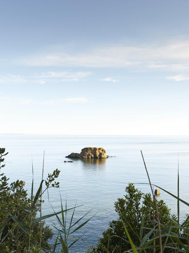 plage-du-rocher-du-lion-saintnazairerenversantealamoureux-1.jpg