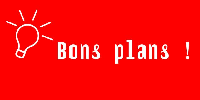 c420-bon-plan-002.png