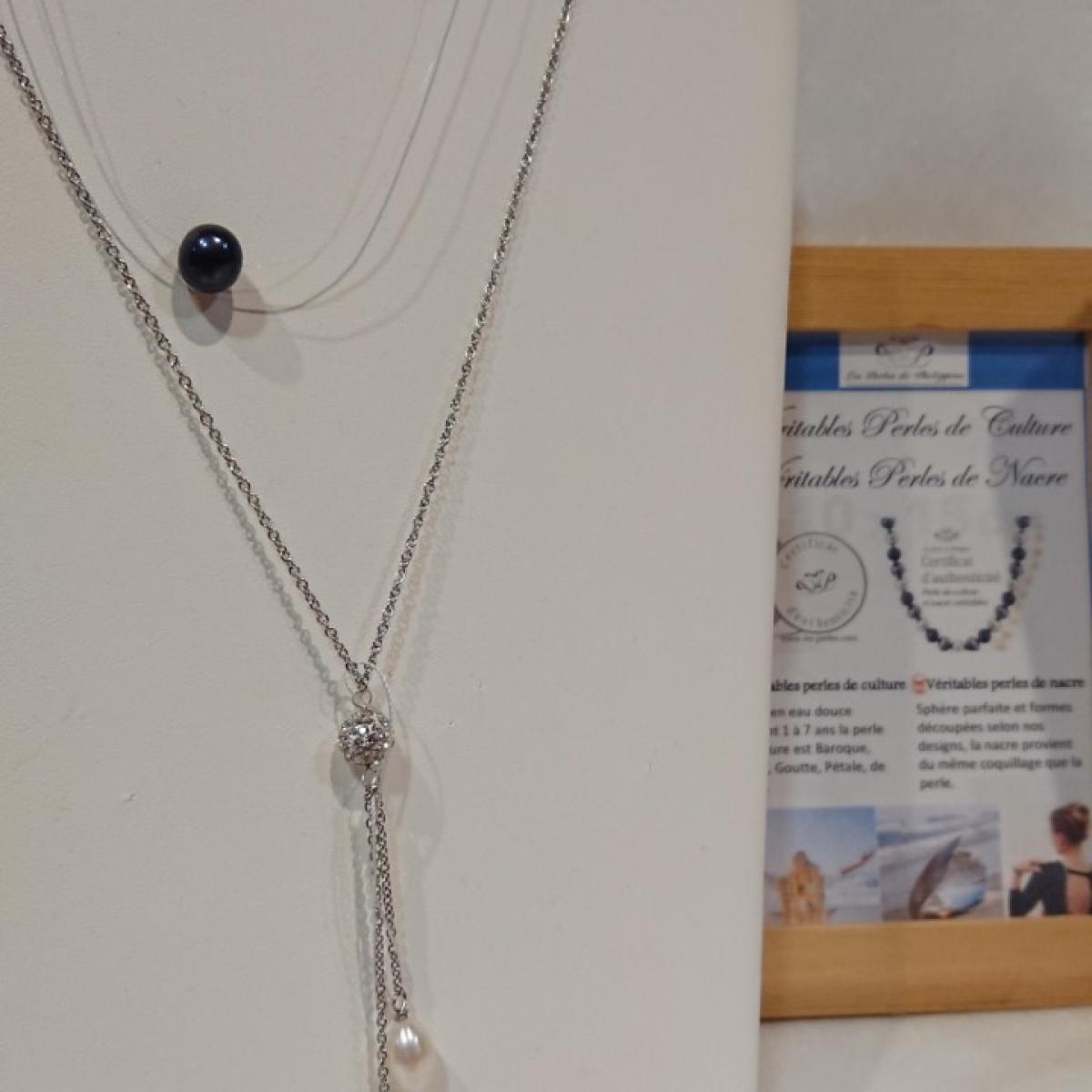 Perles de Philippines