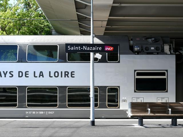 gare-saint-nazairemartin-launay.jpg
