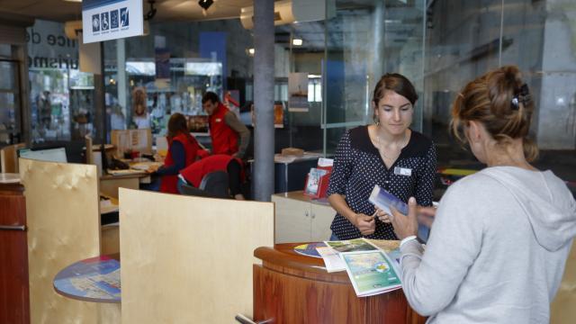 office-de-tourisme-saintnazairesnat-1.jpg