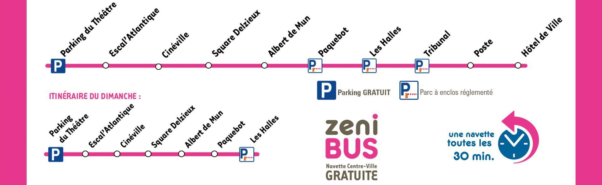 Zenibus2