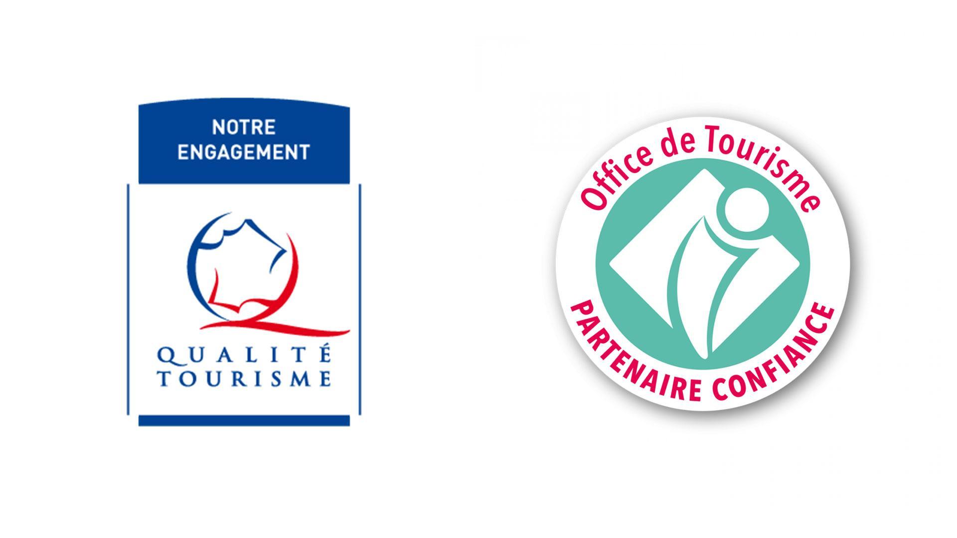 Demarche Qualite Office Tourisme 2020