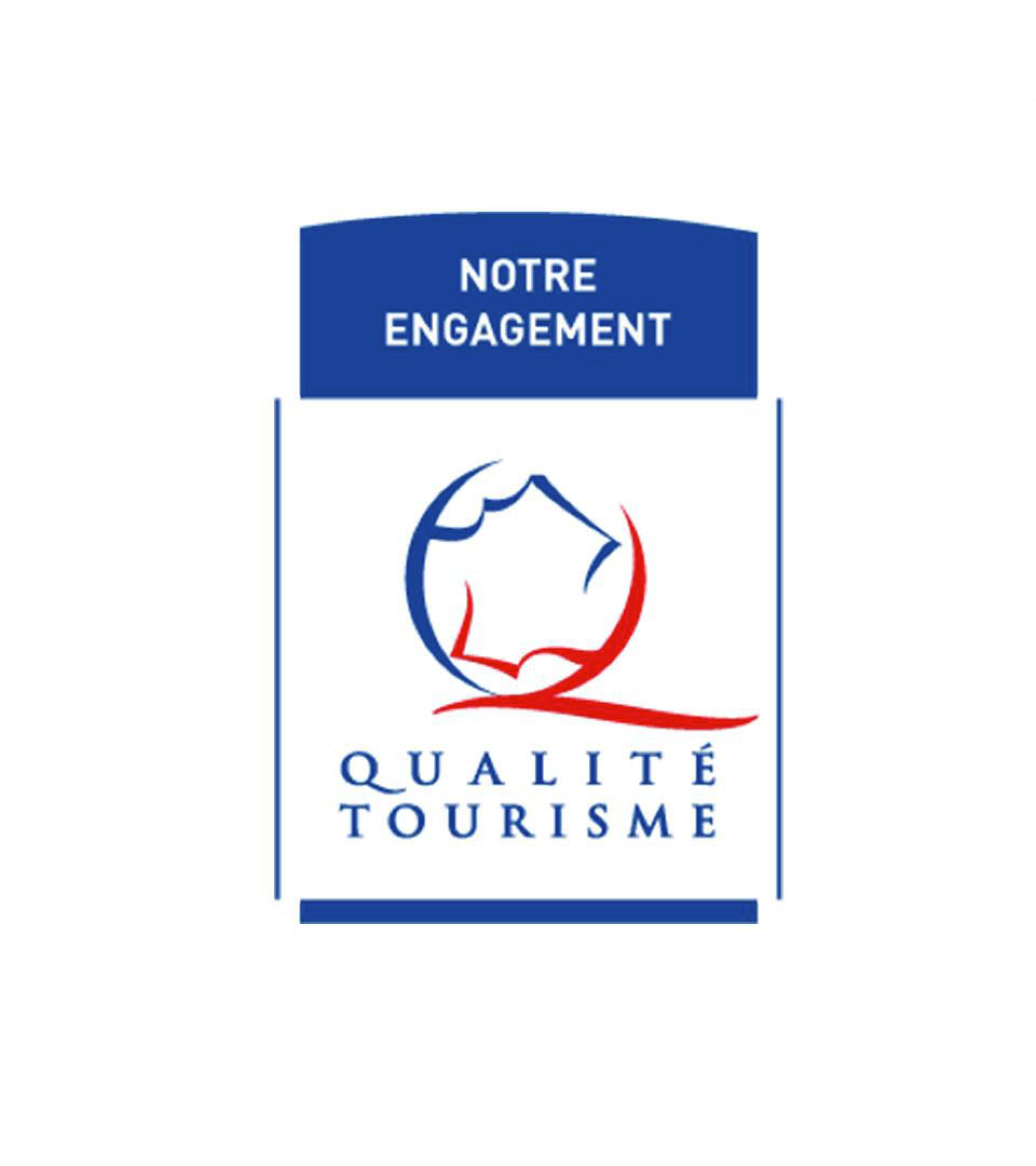 Qualite Tourisme Saint Nazaire