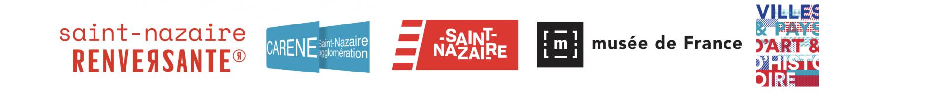 Partenaires Travaux Sous Marin Esapdon Saint Nazaire